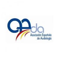 Aula Virtual de AEDA